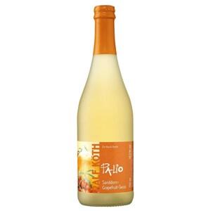 Palio SanddornGrapefruitSecco Perlwein Prosecco Frizzante 10% 0,75l