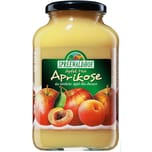 Spreewaldhof Apfel-Mix Aprikose 710g