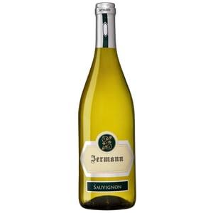 Jermann Sauvignon Blanc Venezia Giulia Weißwein trocken IGT 12,5% 0,75l