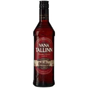 Vana Tallinn Liköör 0,5l