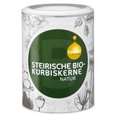 Fandler Steirische Bio-Kürbiskerne natur 170g