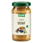 Byodo Bio Süsser Senf 200ml