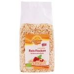 Antersdorfer Mühle Bio Reis Flocken 500g