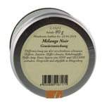 Altes Gewürzamt Ingo Holland - Melange Noir Pfeffermischung - 80g