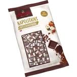 Sarotti Napolitains Schweizer Schokolade 150St/1000g