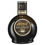 Mozart Black Chocolate Pure 87 Schokoladenlikör 0,5l