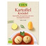 Eden Bio Kartoffelknödel 230g