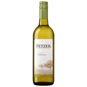 Fetzer Sundial Chardonnay Weißwein trocken 13,5% 0,75l