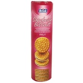 Brink Sandwich Biscuits 250g