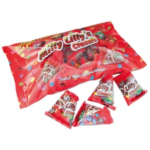 agilus dragees Milly Lilly's Multipack 13x14g