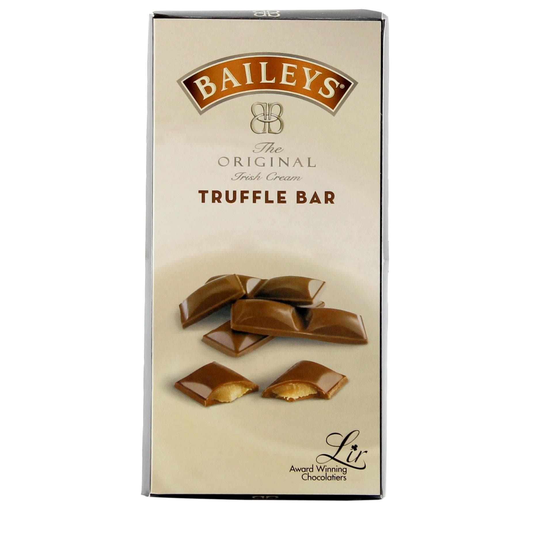 Baileys - The Original Irish Cream Truffle Bar - 90g