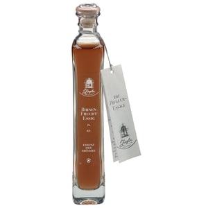 Ziegler - Birnen Fruchtessig - 0,1l