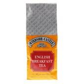 Windsor-Castle English Breakfast Tee Schwarztee lose 500g