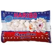 Haribo Barbecue Chamallows Schaumzucker 300g