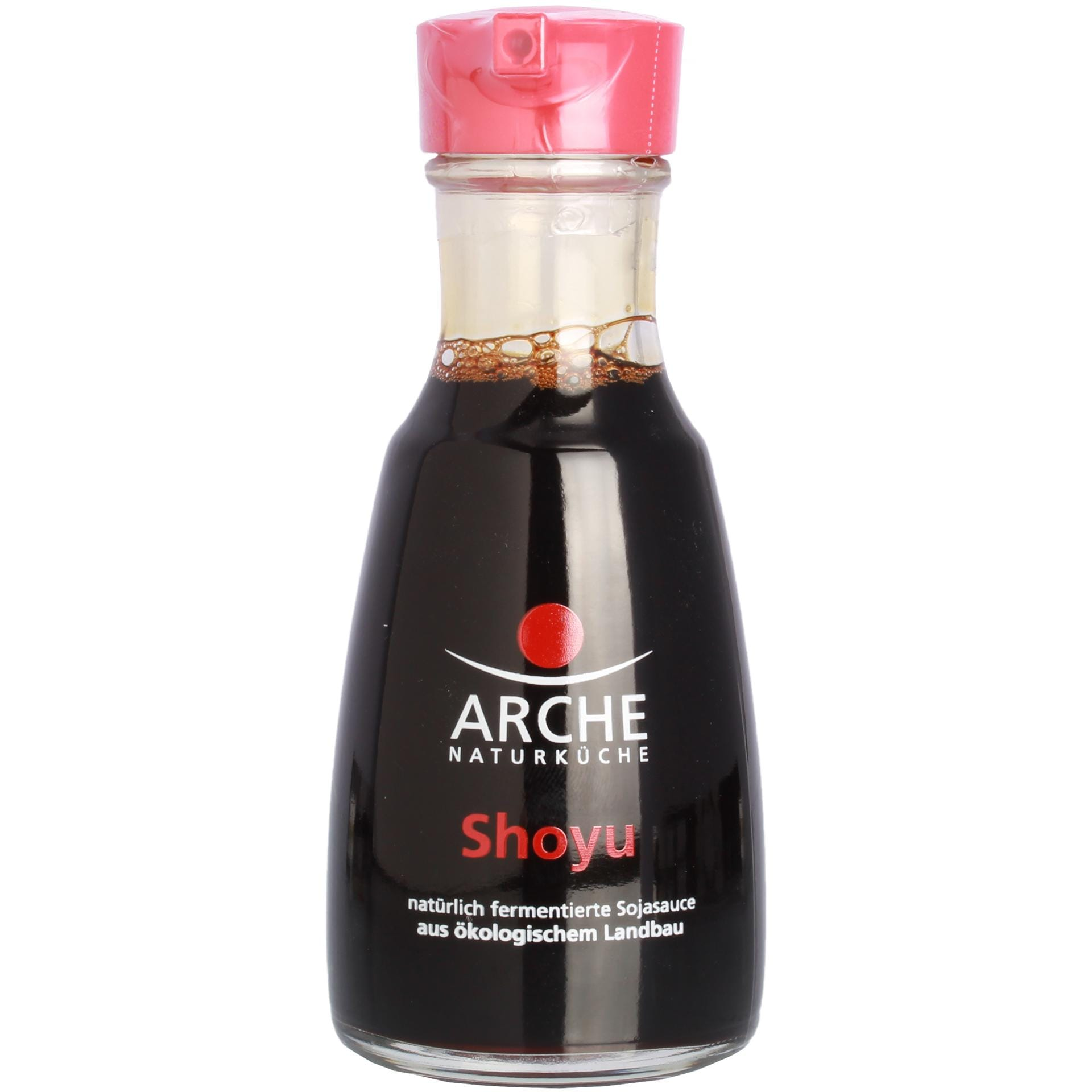 Arche Bio Shoyu Sojasauce 150ml