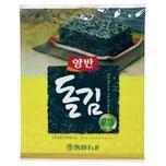 Dongwon Seetang-Blätter 20g 5 Scheiben