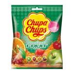 Chupa Chups Fruchtlutscher 10St/1Pkg
