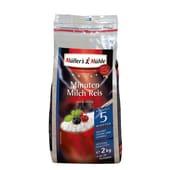 Müller's Mühle Minuten Milch Reis 2kg