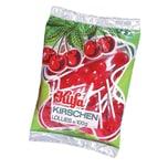 Küfa - Frucht-Lollies Kirsche - 100g