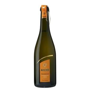 Cantine Maschio Prosecco Treviso Vino Frizzante DOC 10,5% 0,75l