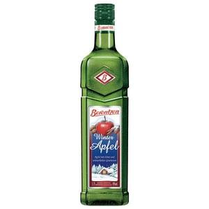 Berentzen Winterapfel 0,7 l
