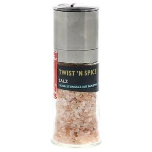 Hartkorn - Twist'n Spice Salz - 170g