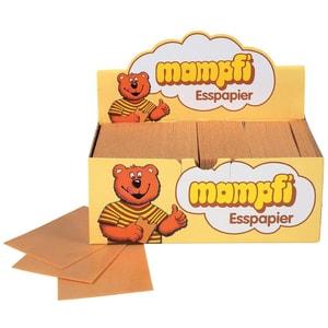 Valora - Mampfi Esspapier 200St - 290g