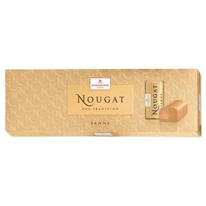 Niederegger - Nougat Sahne - 100g