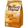 Werther's Original - Caramelts Karamell-Konfekt - 153g