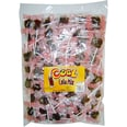 Cool Cola Mix Lollies 1kg, 200 Stück