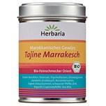 Herbaria Bio Tajine Marrakesch Gewürzmischung 100g
