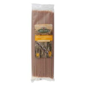 La Bio Idea Spaghetti Di Spelta Dinkel Vollkorn 500g