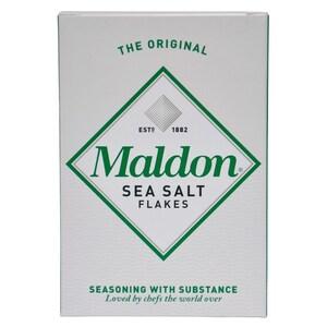 Maldon - Meersalzflocken - 250g