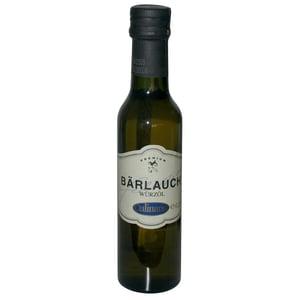 Culinaria - Bärlauch-Würzöl - 0,25l