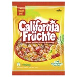Storck - California Früchte Bonbons - 1kg
