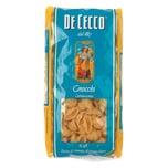 De Cecco - Gnocchi di Patate Teigwaren - 500g