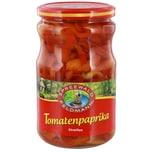 Spreewald-Feldmann Tomatenpaprika 320g