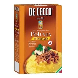 De Cecco - Polenta Instant Glutenfrei - 375g