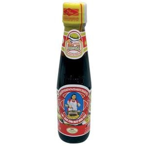 Mae Krua Oyster Sauce Austernsoße 150ml