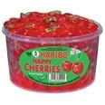 Haribo Happy Cherries Fruchtgummi 150St/1Pkg