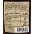 Jim Beam BBQ Sauce Smoky Barrel 420ml
