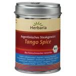 Herbaria Bio Tango Spice Argentinisches Steakgewürz 100g