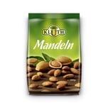 Kluth - Mandelkerne braun Premium-Qualität - 500g
