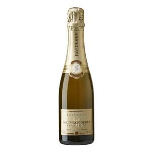 Roederer Champagne Brut Premier 12% 0,375l