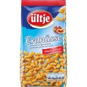 Ültje Erdnüsse pikant gewürzt Salzsnack 1kg