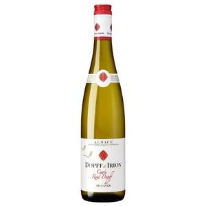 Dopff & Irion Sylvaner Cuvée Weißwein Elsass 12,5% 0,75l