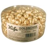 Küfa - Goldnüsse - 750g