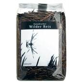 Viani Kanadischer Wilder Reis 300g