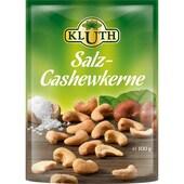 Kluth Salz-Cashewkerne 100g