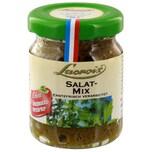 Lacroix - Salat Mix Kräutermischung in Öl Dressing Dip - 50g